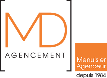 MD Agencement  - Cliquer ici